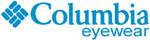 columbia-eye-wear-logo