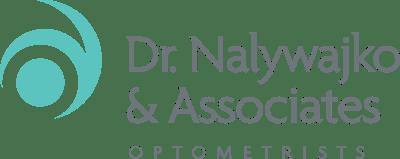 Dr. Nalywajko and Associates logo