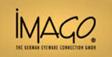 imago-logo